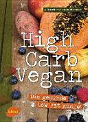High Carb Vegan PDF