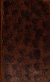 Analyse raisonnée de Bayle; ou, Abrégé méthodique de ses ouvrages [by F.M. de Marsy, continued by J.B.R. Robinet].