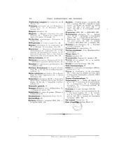 Revue de l'aéronautique théorique et appliquée