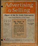 Advertising   Selling PDF