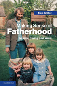 Making Sense Of Fatherhood