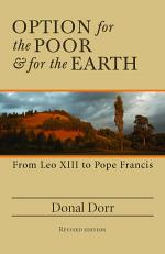 Option for the Poor & for the Earth