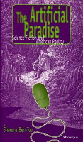 The Artificial Paradise PDF