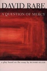 A Question Of Mercy Book PDF