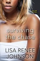 Surviving the Chase PDF