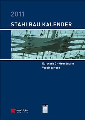 Stahlbau Kalender 2011 PDF