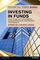 The Financial Times Guide to Investing in Funds PDF