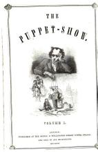 The Puppet show PDF