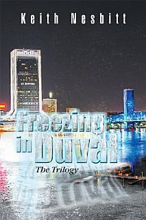 Freezing in Duval Book