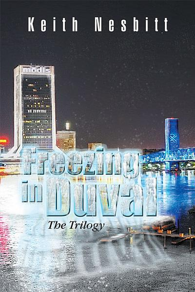 Freezing in Duval