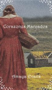 CORAZONES MARCADOS