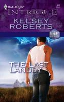 The Last Landry PDF