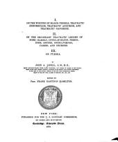 Surgical Memoirs of the War of the Rebellion: Volume 1