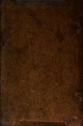 Dictionarium (latinum)