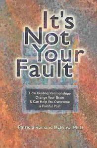 It s Not Your Fault PDF