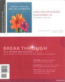 Child and Adolescent Development Access Code PDF