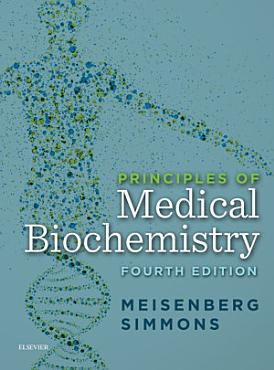 Principles of Medical Biochemistry E Book PDF