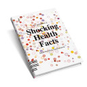 The Little Book of Shocking Health Facts