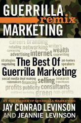The Best Of Guerrilla Marketing Book PDF