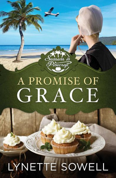 Download A Promise of Grace Book