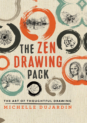 The Zen Drawing Pack PDF