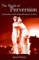 World of Perversion  The PDF