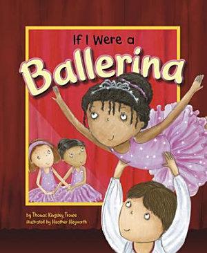 If I Were a Ballerina PDF