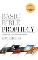 Basic Bible Prophecy PDF