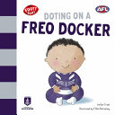 Doting on a Freo Docker PDF