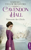 Cavendon Hall   Momente des Gl  cks PDF
