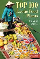 Top 100 Exotic Food Plants PDF