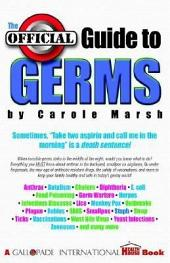 The Official Guide to Germs