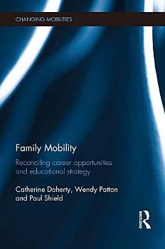 Family Mobility PDF