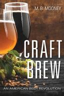 Craft Brew PDF