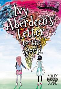 Ivy Aberdeen s Letter to the World PDF