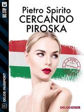 Cercando Piroska