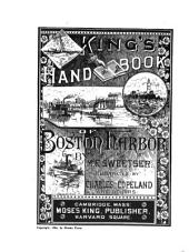 King's Handbook of Boston Harbor
