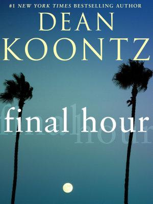 Final Hour  Novella