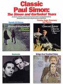 Classic Paul Simon PDF