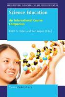 Science Education PDF