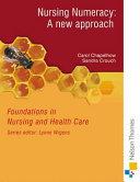 Nursing Numeracy PDF