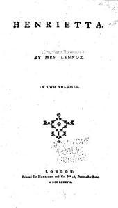 Euphemia: Volumes 1-2