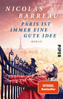 Paris ist immer eine gute Idee PDF