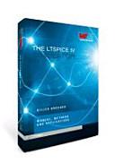 The LTSpice IV Simulator PDF