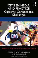 Citizen Media and Practice PDF