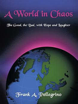 A World in Chaos PDF