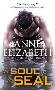 The Soul of a SEAL Book