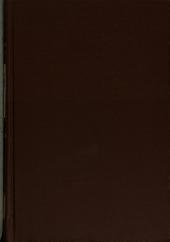 Official Proceedings Saint Louis Railway Club: Volume 9