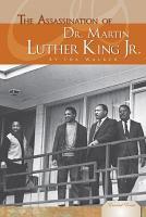 Assassination of Martin Luther King Jr  PDF