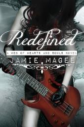 Redefined: See Series, Book Four